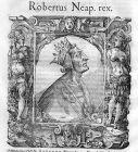 Bild zu 1580 - Roberto d'...