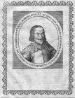 Bild zu 1650 - Friedrich ...