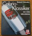 Bild zu 2000 - Cabrio-Kla...