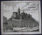 Bild zu 1720 - Burg Köni...