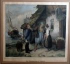Bild zu 1834 Rudolf Jorda...