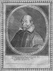 Bild zu 1640 Philipp Chri...