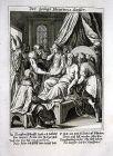 Bild zu 1715 Heinrich II ...