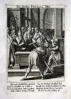 Bild zu 1715 Deocar Herri...