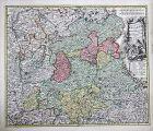 Bild zu 1720 Regensburg A...