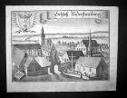 Bild zu 1723 - Schloss Ni...