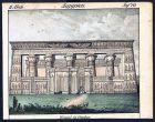 Bild zu 1830 - Kom Ombo E...