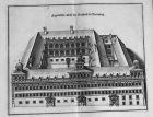 Bild zu 1650 - Nürnberg R...