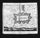 Bild zu 1662 - Réalmont M...