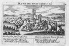 Bild zu 1630 - Reichenber...