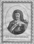 Bild zu 1650 - Charles I....