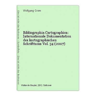 2007 - Sean Henry, Präsenz - Presence München Ausstellung Katalog Braunbehrens