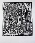 Bild zu 1922 - Bibel Bibl...