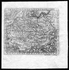 Bild zu 1740 - Deutsches ...