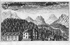 Bild zu 1688 - Mödernsdor...