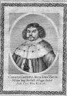 Bild zu 1650 - Karl Kaspa...