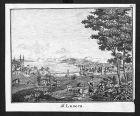 Bild zu 1830 - Luzern Ges...