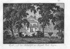 Bild zu 1820 - Sempach Sc...