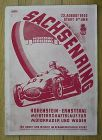 Bild zu 1953 Sachsenring ...