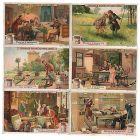Bild zu 1910 - Hobby Samm...