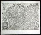 Bild zu Ca. 1700 Deutschl...