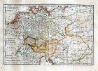 Bild zu 1780 - Deutsches ...
