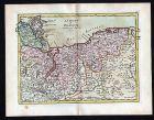 Bild zu 1757 Pommern Stet...