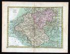 Bild zu 1759 Klodzko Glat...