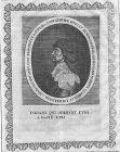 Bild zu 1650 Karl IV v. L...