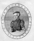 Bild zu 1650 - Regina Fug...