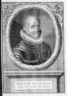 Bild zu 1700 - Wilhelm I....