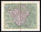 Bild zu 1759 Hanau Aschaf...