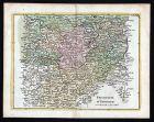 Bild zu 1759 Eisenach Erf...