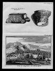 Bild zu 1718 - Manisa Mag...
