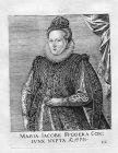 Bild zu 1650 - Maria Jako...