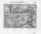Bild zu 1583 - Cyprus Tur...