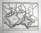 Bild zu Ca 1700 Le Havre ...