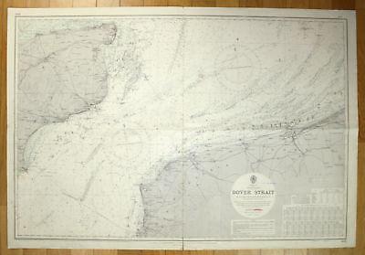 1955 Mediterranean Sea Turkey South Coast Gelidonya Burnu Anamur ...