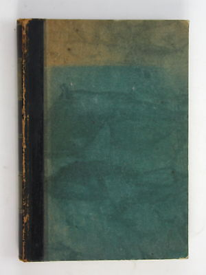 1920 Edmund Dulac Arabische Nächte. Erzählungen Tausend und eine 1001 Nacht