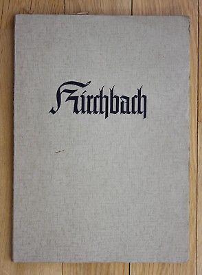 1939 Das Geschlecht Kirchbach 1490 1939 Genealogie Grafen Adel Freiherren