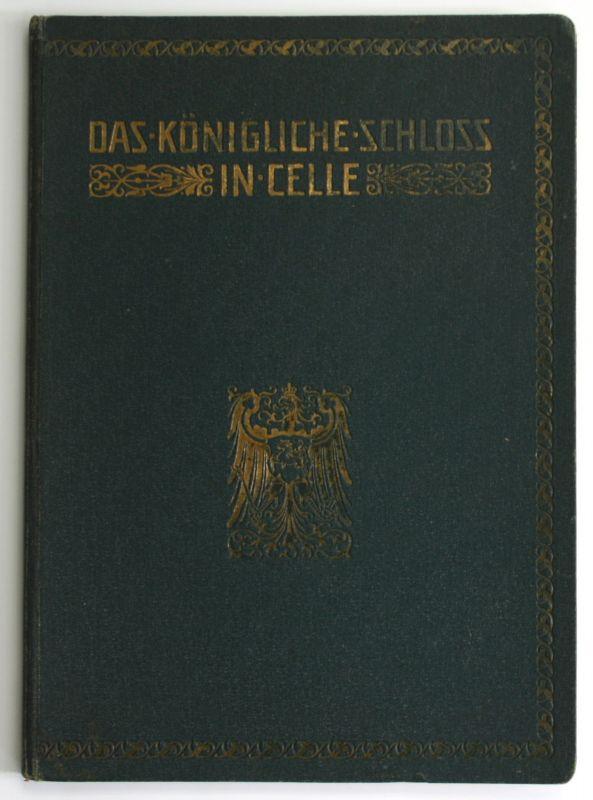 1886 Christian Röth Geschichte von Hessen Landeskunde Chronik Deutschland