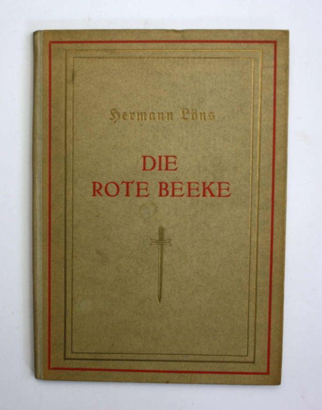 Sonnenbrot Insel-Bücherei Nr. 491 1936 EA. Holzschnitten Josua Leander Gampp