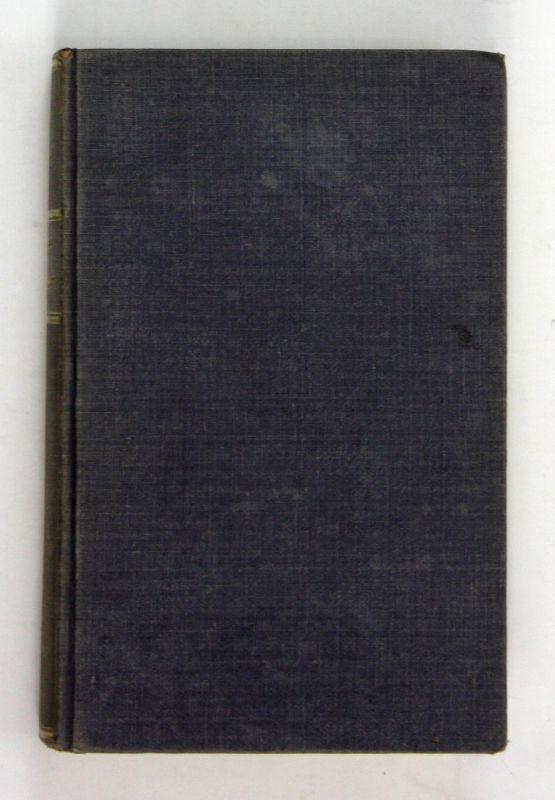 1849/1850 Homer Faesi Homers Odyssee 1 & 2 Band 2 Teile in einem Band
