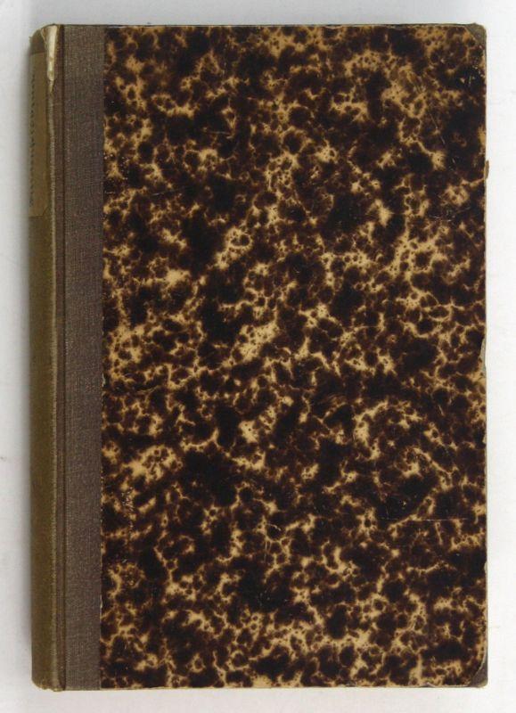 1877 Jakob Groß Chronik von Fürstenfeldbruck. - Erste Ausgabe Geschichte