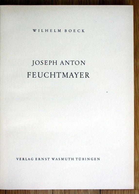 Deutscher Verein für Kunstwissenschaft Denkmäler Deutscher Kunst