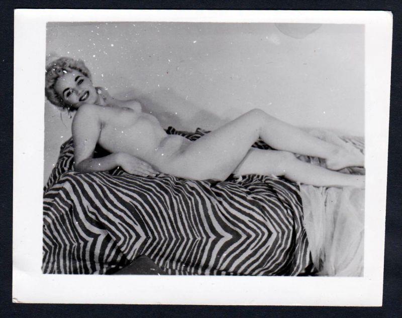 Erotik Bett