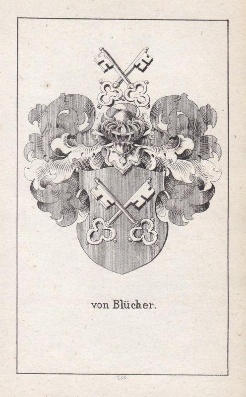 von-Bluecher-Mecklenburg-Bluecher-Mecklenburg-Vorpommern-Wappen-heraldry-Heraldik-coat-of-arms-Adel.jpg