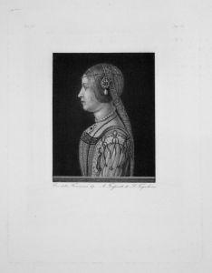 Portrait einer jungen Frau mit Schmuck und Kleid - Frau woman Portrait portrait Schmuck Jewellery Kleid dress