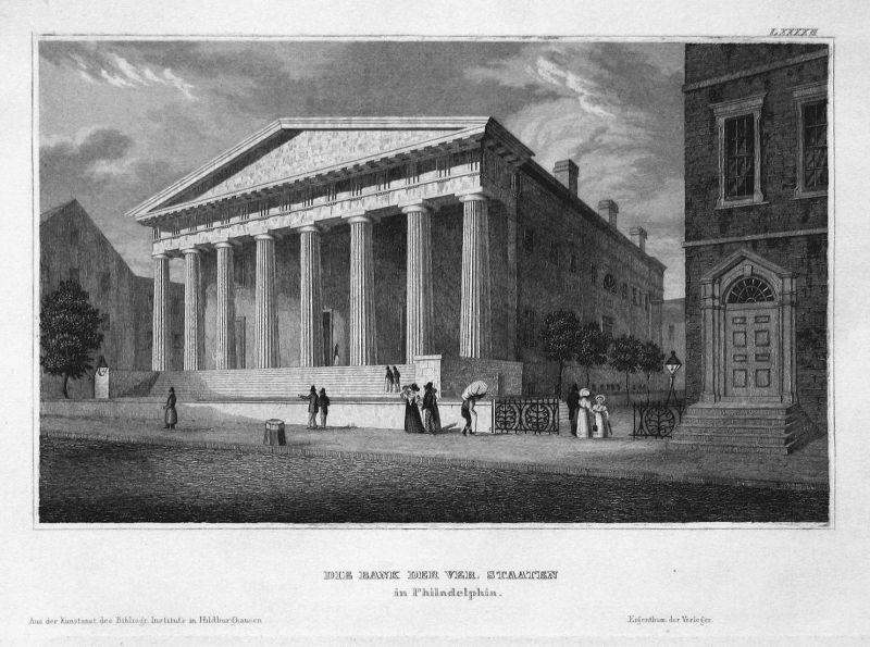 amerikanische banken