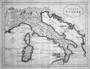 Monaco Italien Karte.Der Artikel Mit Der Oldthing Id 32072200 Ist Aktuell Nicht